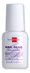 Nail Glue (Brush-On)