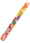 "Nail File ""Fruits"""