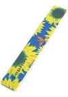 Professional Nail File,  Sunflower
