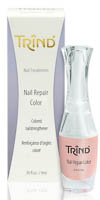 Nail Repair Color Beige