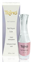 Nail Repair Color Lilac
